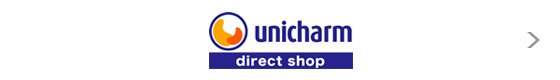 unicharm direct shop